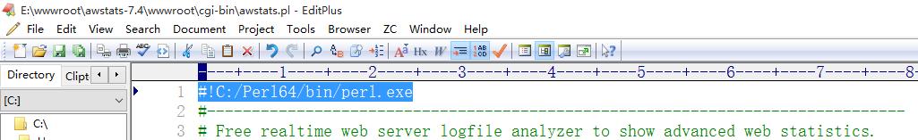 #!C:/Perl64/bin/perl.exe