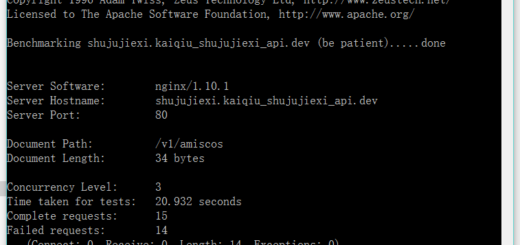 执行一个post请求,在 cmd 中进入目录:C:\Apache24\bin,运行命令:,成功运行