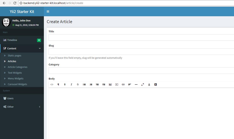 当 Locale 的值设置为 English (US) 时,Create Article 时,编辑器正常显示,但是对应的语言包文件 /assets/5fbb6f5a/lang/en.js 响应 404