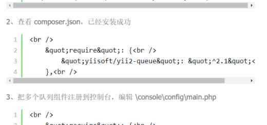 之前很长一段时间内皆是未出现 html 转义字符的,不确定是因为升级还是什么原因导致的了,之前发布的文章也出现了 html 转义字符
