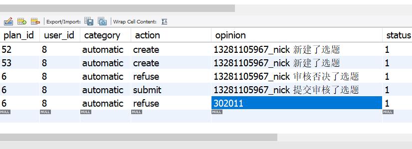 在 Postman 中请求接口,Headers 中,Accept-Language:en-US,当目标语言为美国英语,文件映射的类别名为:app 时,未被映射到 PHP 文件 @app/messages/en-US/app.php,要翻译的信息在语言文件中未找到,会返回原始未翻译的信息,即:302011。