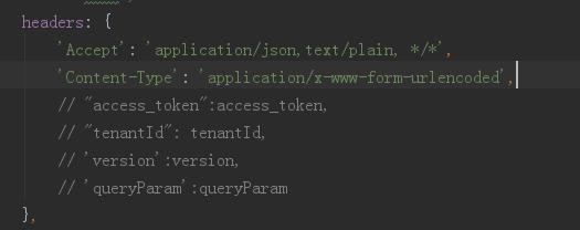 因此,需要编辑器的前端有所调整,调整为与 Ajax 的请求示例一致。Content-Type 的值从:application/json 调整为:application/x-www-form-urlencoded。终于服务端接受到请求数据,且响应 200。