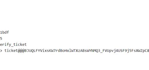 删除函数:libxml_disable_entity_loader。不转换为数组。直接使用对象。LIBXML_NOCDATA 表示 将 CDATA 合并为文本节点